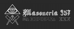 Masoneria357
