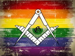 Gay Mason