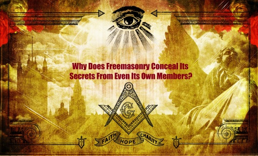 freemasonryfhc