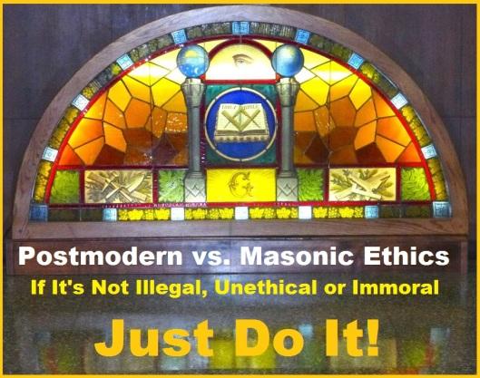 masonic-ethics