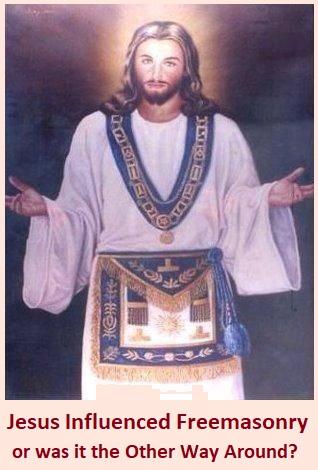 Jesus101