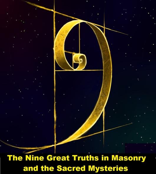 9+logo